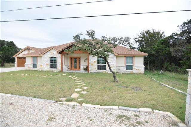 Main picture of House for rent in Belton, TX